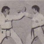Karate'de İz Bırakanlar; Shihan Ahmet DOĞANER
