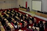 2015hakem_semineri
