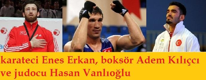 Enes-Adem-Hasan