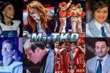 MASTKD-AWARDS-2014_results