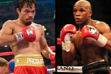 Manny-Pacquiao-and-Floyd-Mayweather-Jr.