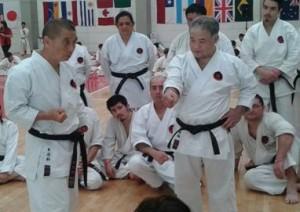 karate-yorum-7