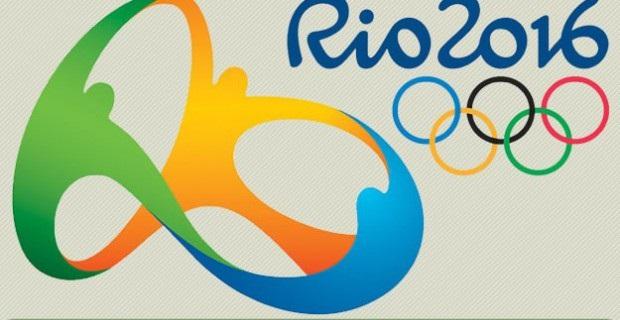 logo-olympic-games-620x330