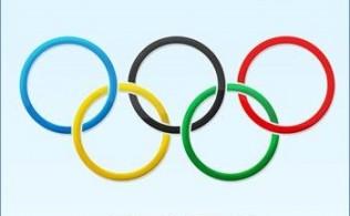 olimpiyat-games
