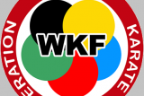 wkf-katalar