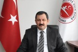 SalimKayici