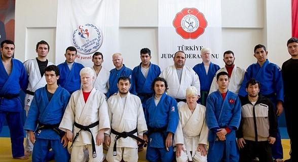 judo-dunya