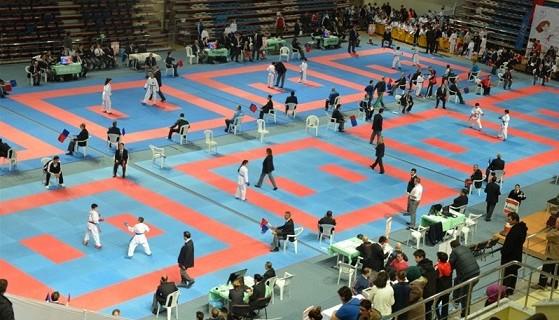 karate-minik-yildiz-2