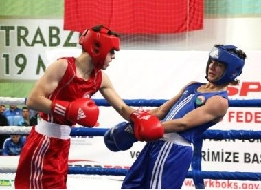 turkiye-genc-erkekler-ferdi-boks-sampiyonasi--6945753_gx_400