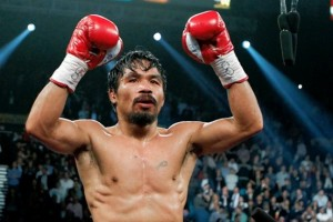 Manny-Pacquiao-1
