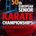karate_in