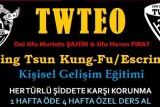 twteo-rklm
