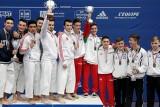 13-Avrupa -Kulupler -Karate