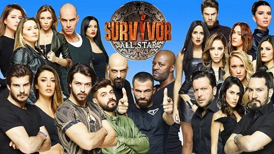 survivor-all-star2