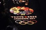 olympic-tokyo