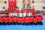 genc-milli-taekwondo