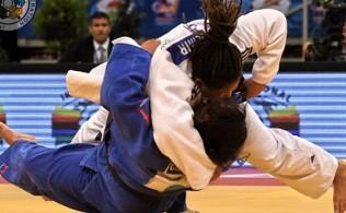 judo-grand