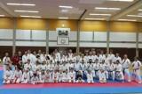 karate-yurtdisi