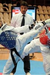 kulupler-taekwondo