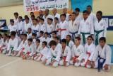 filistin-karate