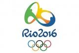 rio-olimpiyat