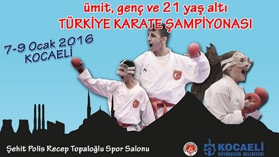 Kocaeli-umit-genc