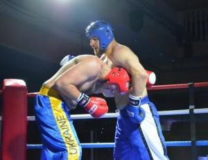 dublin-kick-boks