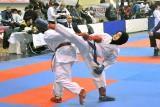 bursa-karate