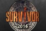 survivor-2016