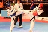 acik-taekwondo