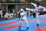 karate-43