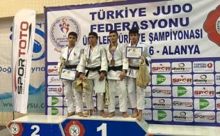 umit-judo