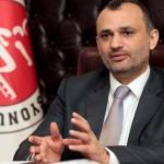 Esat Delihasan: Türk Karatesi, Büyük Hizmetleri Olan Değerli Bir İsmi Kaybetti