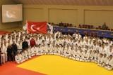 judo-gencsecmem