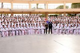 taekwondo-ordusu