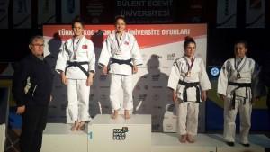 univ-judo-2