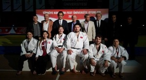univ-judo-3