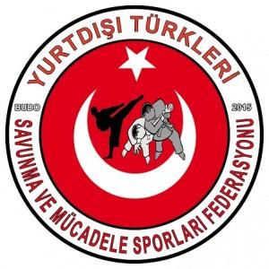 Turkleri-Budo-Federasyonu-