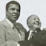 Muhammed Ali 1976 Yılında Ülkemize Ziyarete Geldi
