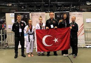 Belcika Taekwondo 1 (2)