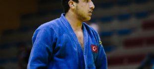 Bilal Ciloglu