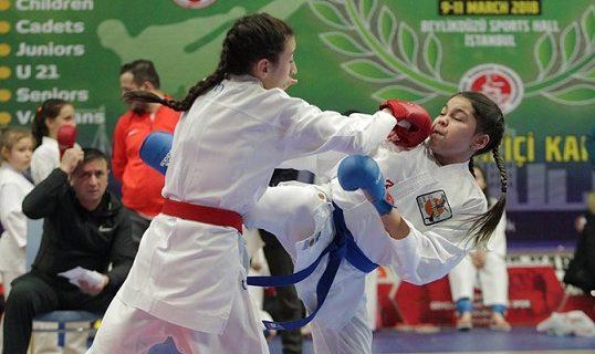 Karate 31.bogazici