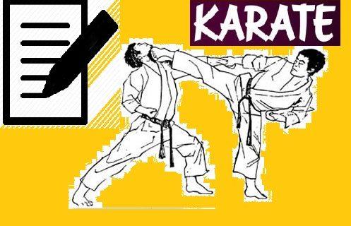 Karatetez