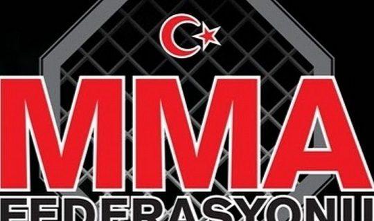 MMA Ligi 1
