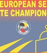 Ekf Senior 53rd Ekf Senior Championships Novi Sad Serbia May 10 13 001