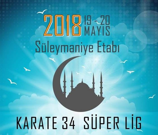 Süleymaniye Etap Afiş 696x593