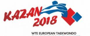 Kazan Taekwondo