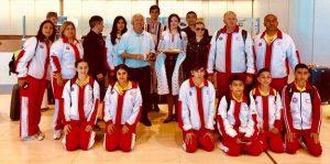 Kktc Taekwondo 3