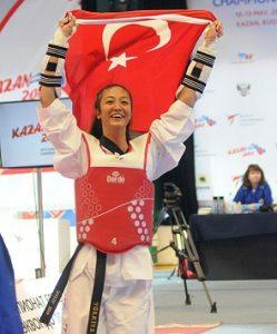 Nafia Altin