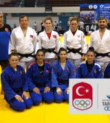 Judo Buyuk